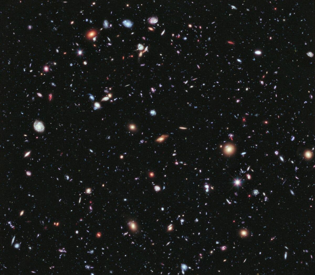 imagens-espetaculares-2014-ciencia_22