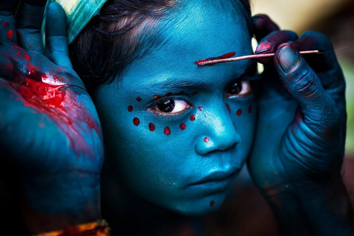 imagens-espetaculares-2014-ciencia_28