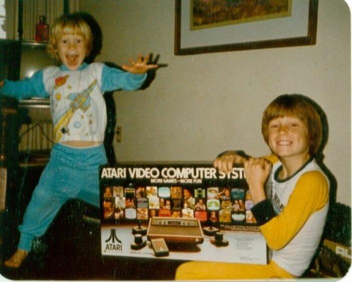 melhor-presente-videogames_1