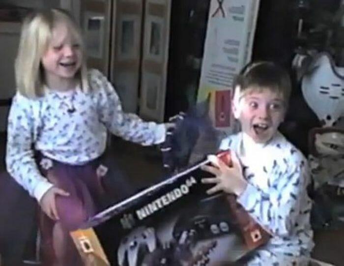 melhor-presente-videogames_22