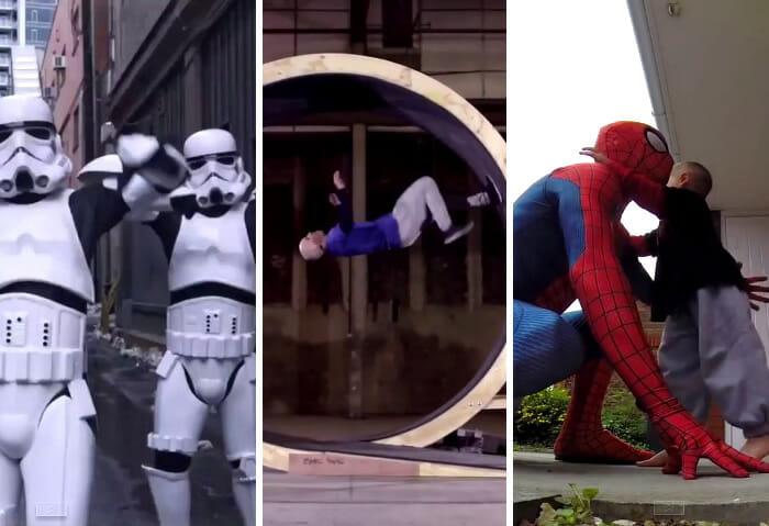 melhores-videos-virais-2014
