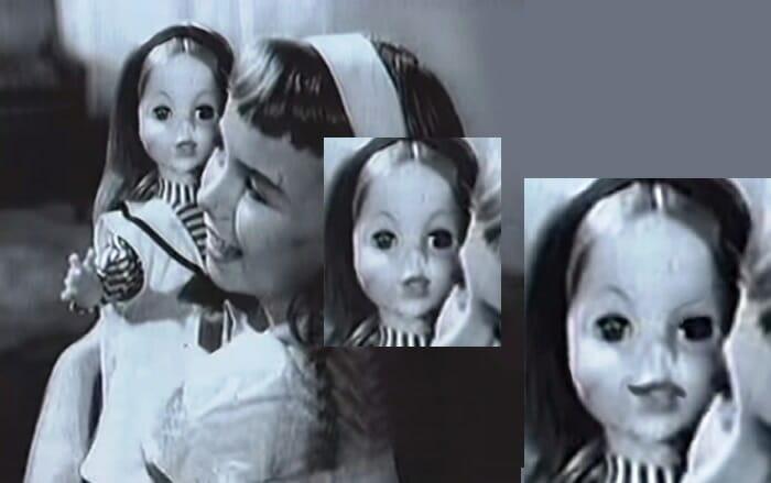 propagandas-bonecas-pesadelo