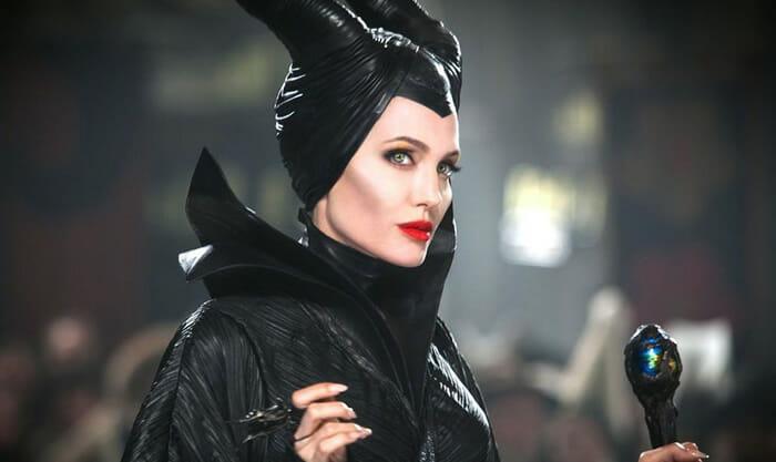 rendimentos-atores-hollywood-2014_angelina-jolie
