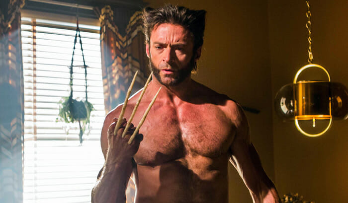 rendimentos-atores-hollywood-2014_hugh-jackman