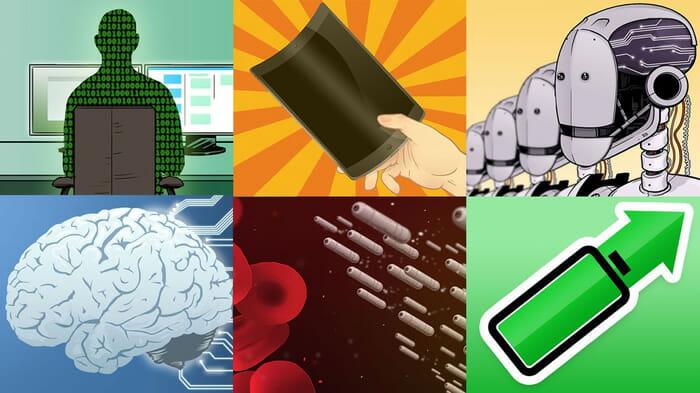 tendencias-tecnologicas-2015
