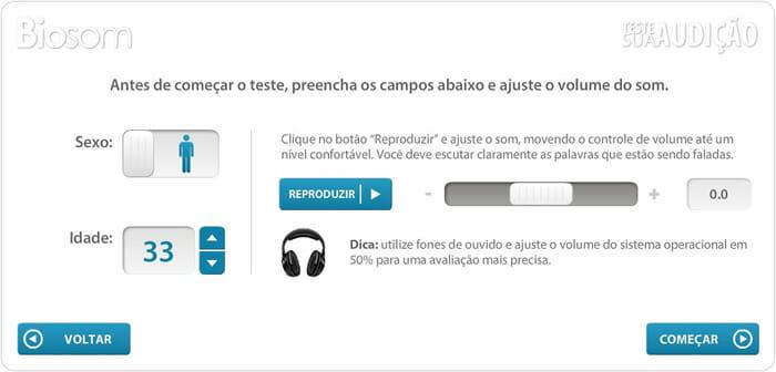 teste-audicao-online-biosom_2