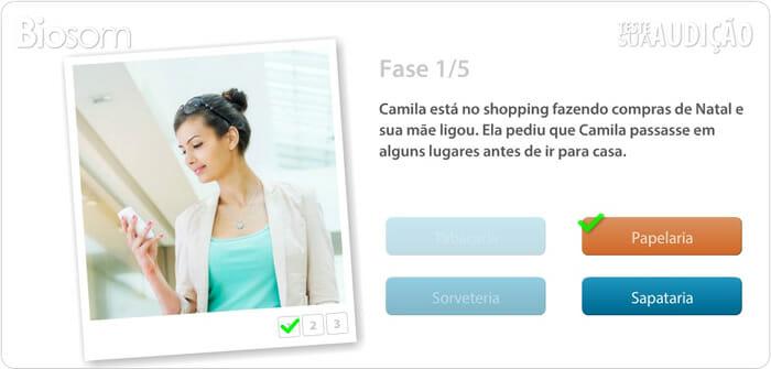 teste-audicao-online-biosom_3