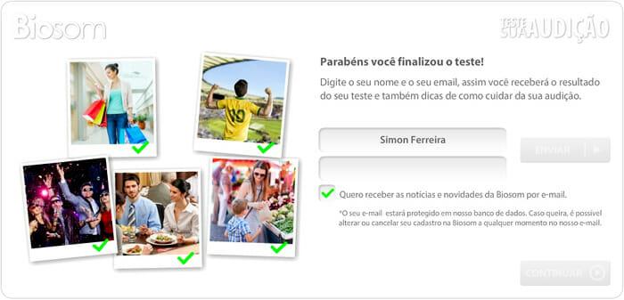 teste-audicao-online-biosom_4