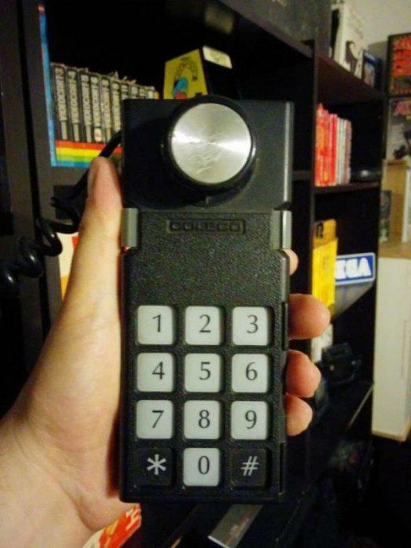 controles-videogames-raros-marcantes_10