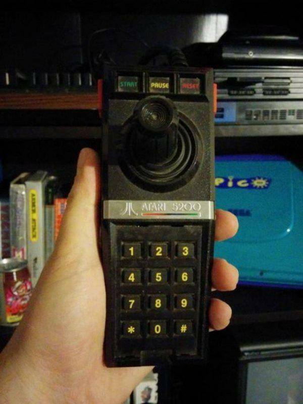 controles-videogames-raros-marcantes_11