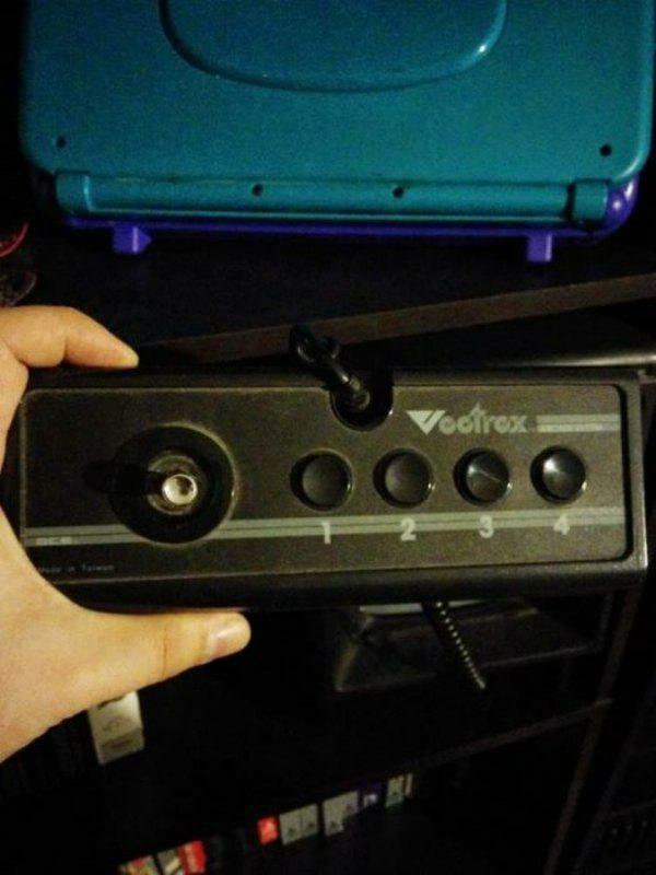 controles-videogames-raros-marcantes_12