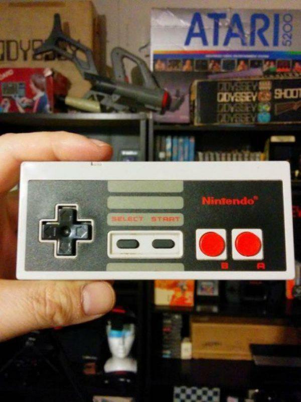 controles-videogames-raros-marcantes_13