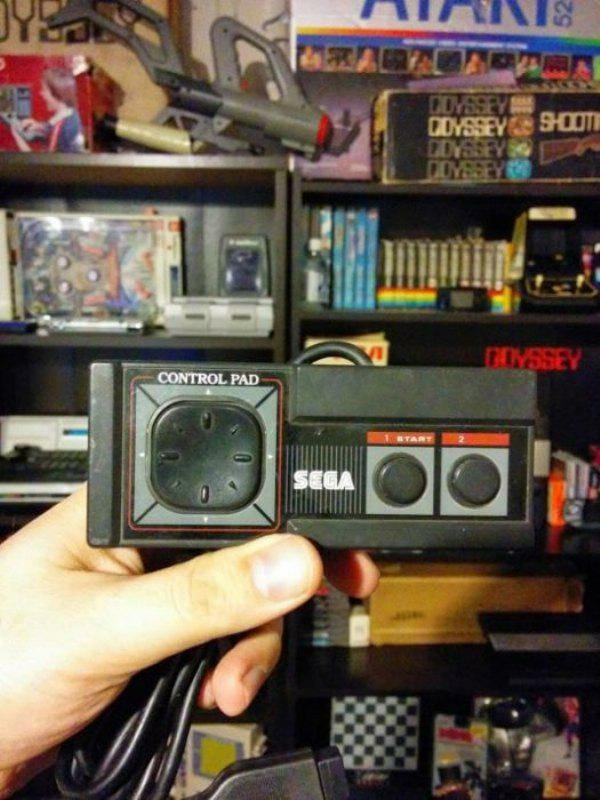 controles-videogames-raros-marcantes_14