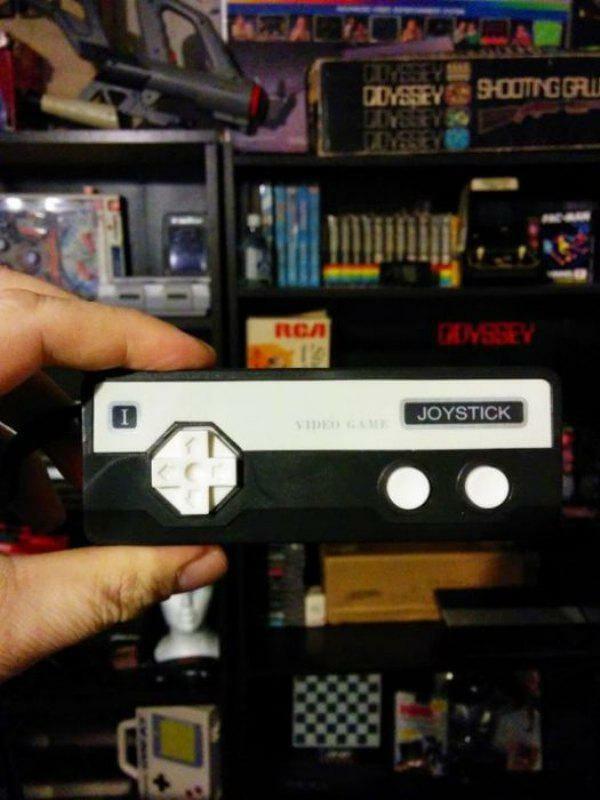 controles-videogames-raros-marcantes_16