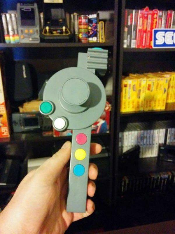 controles-videogames-raros-marcantes_18