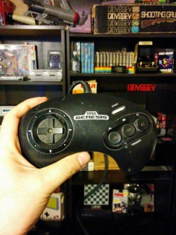controles-videogames-raros-marcantes_19