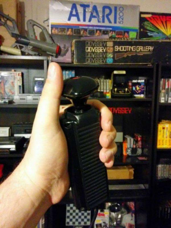 controles-videogames-raros-marcantes_2