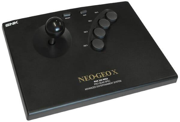 controles-videogames-raros-marcantes_22