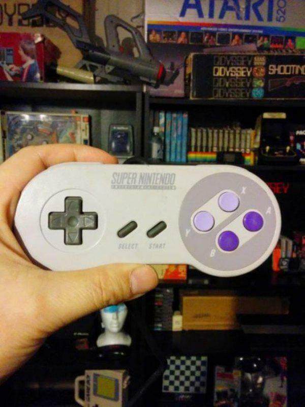 controles-videogames-raros-marcantes_23