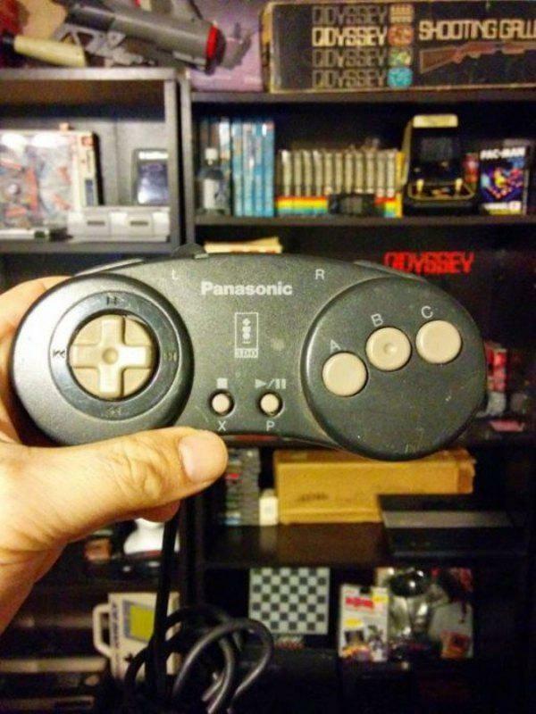 controles-videogames-raros-marcantes_24