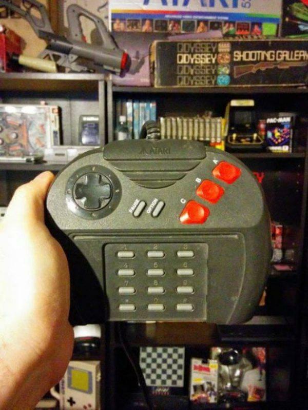 controles-videogames-raros-marcantes_25