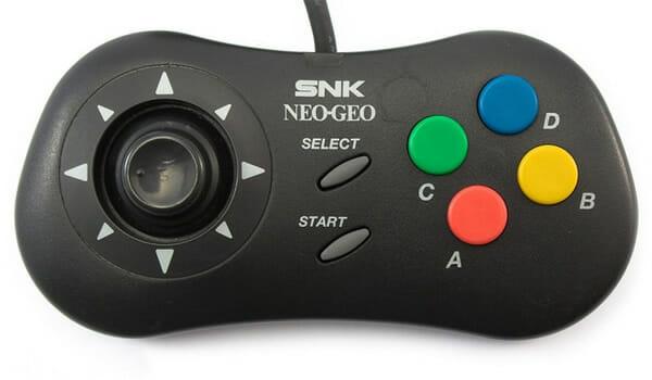 controles-videogames-raros-marcantes_27