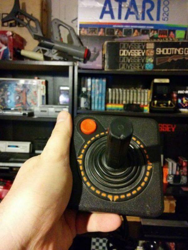 controles-videogames-raros-marcantes_3