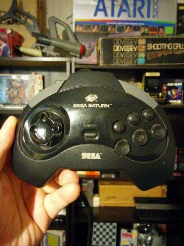 controles-videogames-raros-marcantes_31