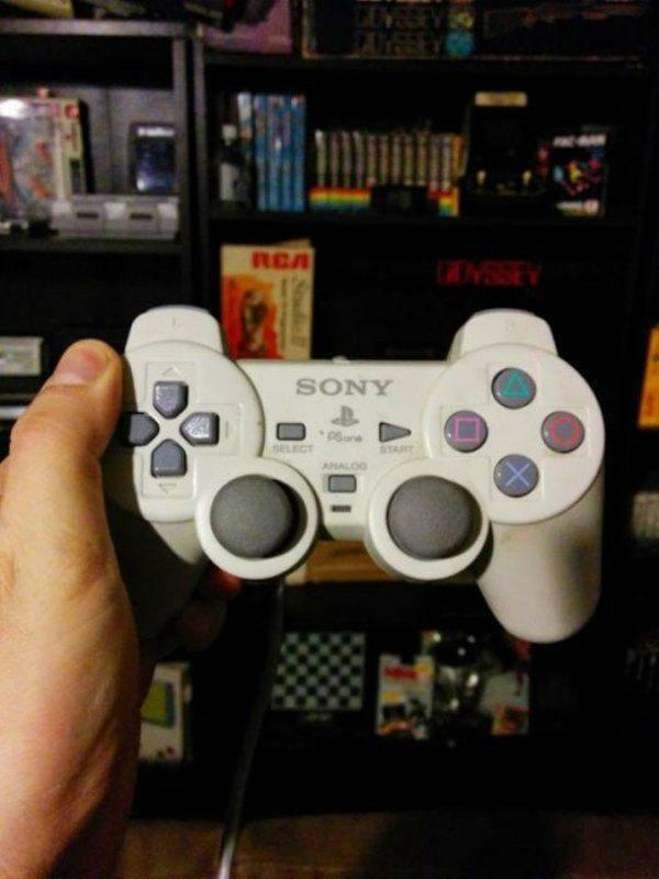 controles-videogames-raros-marcantes_34