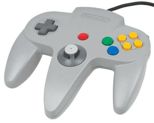 controles-videogames-raros-marcantes_35