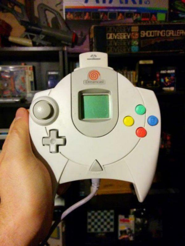 controles-videogames-raros-marcantes_36