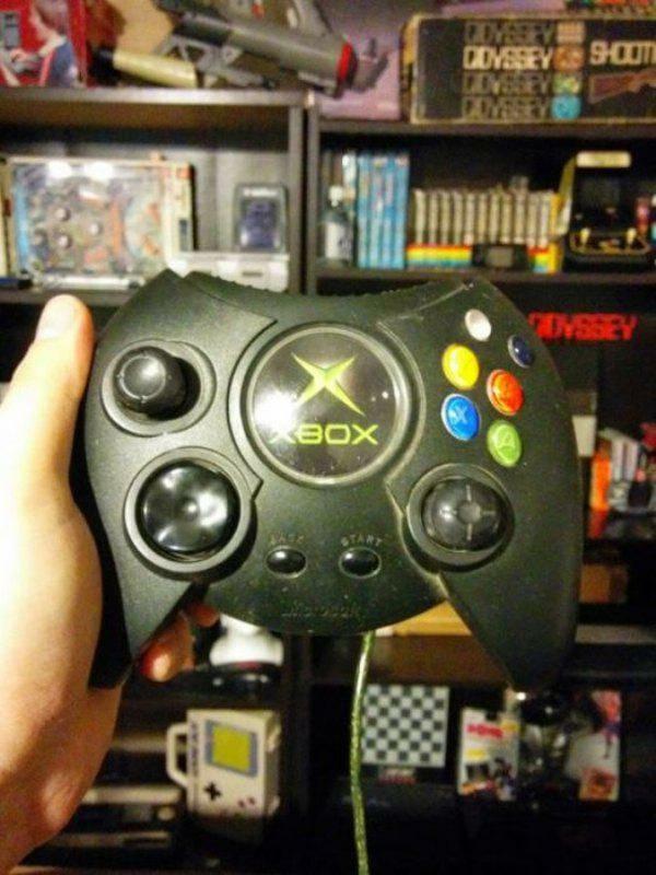 controles-videogames-raros-marcantes_38