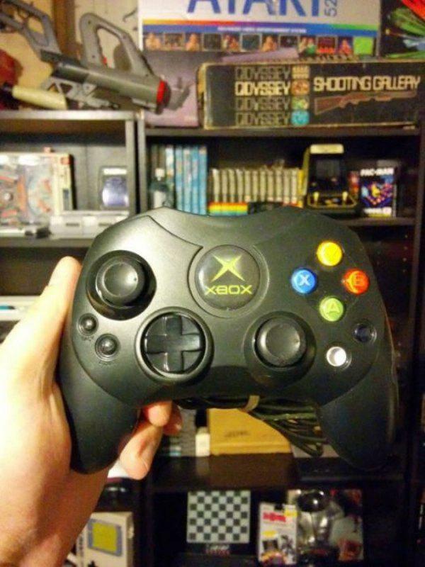 controles-videogames-raros-marcantes_39