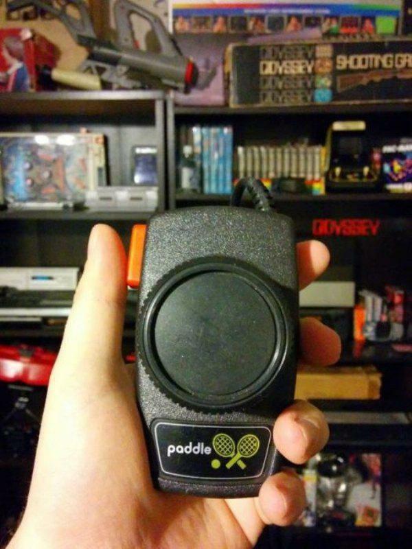 controles-videogames-raros-marcantes_4