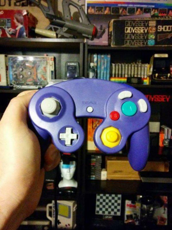 controles-videogames-raros-marcantes_40