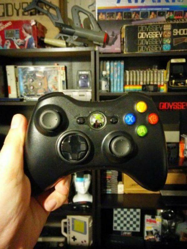 controles-videogames-raros-marcantes_41