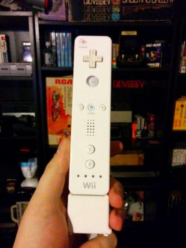 controles-videogames-raros-marcantes_43