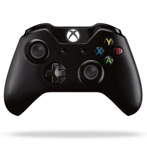 controles-videogames-raros-marcantes_46