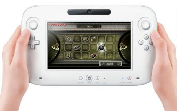 controles-videogames-raros-marcantes_47