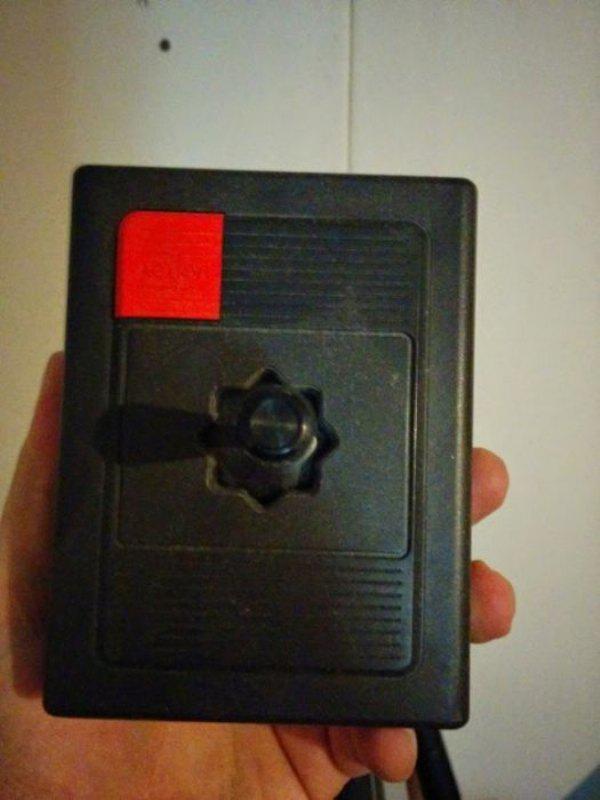 controles-videogames-raros-marcantes_6