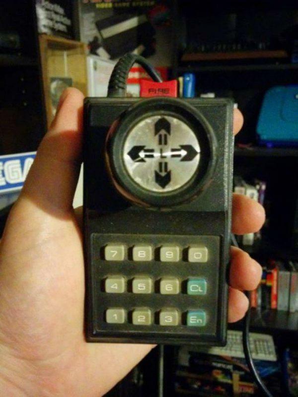 controles-videogames-raros-marcantes_7