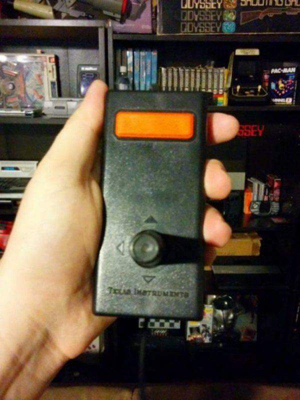 controles-videogames-raros-marcantes_9