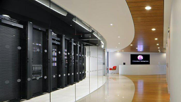 empresas-tecnologia-trabalhar-2