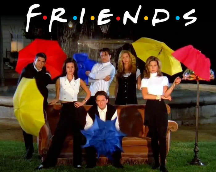 friends-intro-sem-musica