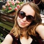 Faculdade no Reino Unido oferece curso de selfies para interessados em se tornar mestres na arte