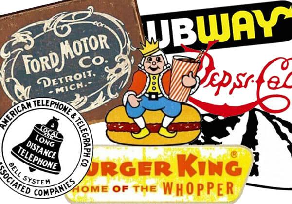 logotipos-empresas-antigamente