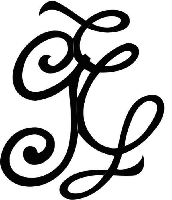 Como eram os antigos logotipos de 21 marcas famosas