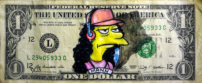 money-art-donovan-clark_1