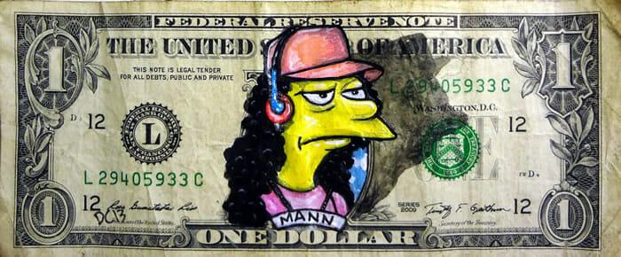 money-art-donovan-clark_1