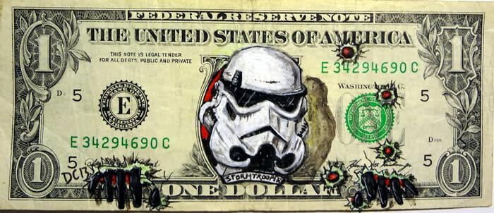 money-art-donovan-clark_10